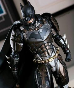 Showcase batman gifts that you can find in the market. The night is darkest 🦇 just before the dawn. Get your batman gifts ideas now. Batman Y Superman, Batman Armor, Batman Suit, Batman Ninja, Batman Poster, Batman Arkham, Spiderman, Batman Robin, Batman Costumes