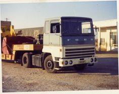 Classic Trucks, Old School, British, Vans, Vehicles, Vintage, Trucks, Classic Pickup Trucks, Van
