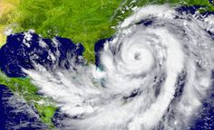 Comment le changement climatique transforme-t-il la météo ? Quelles conséquences sur la planète, les écosystèmes et sur la biodiversité ?