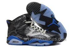 c6d95f871c6321 Air Jordan 6 PRSTG SHOP Men N3ZEG