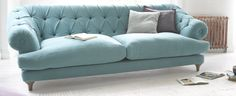 Sofas | 2 & 3 Seater, Corner & Chaise Sofas | Loaf