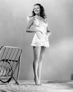 Rita Hayworth - What surprises me in life are not the marriages that fail, but the marriages that succeed.(Hayworth was married and divorced five times)