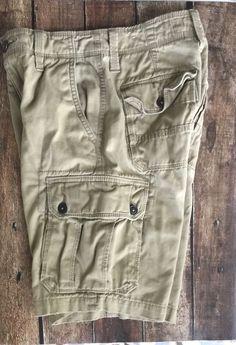 Size 26 waist. 100% cotton. | eBay!