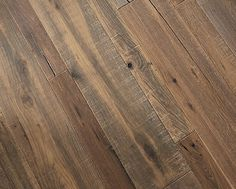 Regal Hardwood Flooring