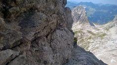#Wanderung #Holzgau #Hohes #Licht #Tirol: http://www.downhillhoppers.com/?p=7398