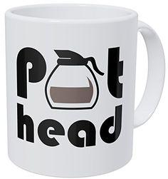 Funny Coffee Mug Tea Cup For Men Women Funny Coffee Mug Tea Cup For Men Women Kids This Is My Hallmark Christmas Movie Watching Mug Xmas Gift Idea White Fine Bone Ceramic 11 Oz Gift Idea White Fine Bone Ceramic 11 Oz