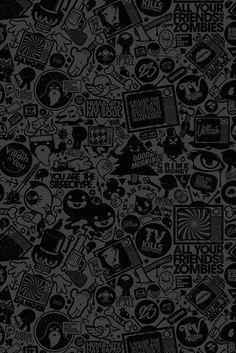 Iphone 5s Hd Wallpaper Parallax