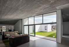PROD_Open_patio_house_living_room_view.jpg
