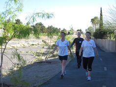 Half Marathon Training Schedule, Routine, Racing, Running, Half Marathon Training Plan, Auto Racing