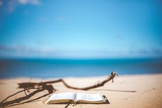 Great Wellness Reads to curl up with! #Read #BookReview #GoodReads