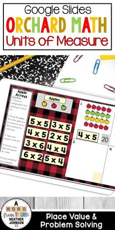 This activity pack includes 9  hands-on, math activities for students help reinforce addition and subtractions with regrouping, rounding to the nearest ten and nearest hundred, grams, kilograms, elapsed time, linear measurement, multiplication and problem solving. Great hands on/engaging support for programs like Engage NY and Eureka Math (aligns perfectly with Eureka and Engage NY grade 3 module 2). Math Place Value, Place Values, Multiplication Facts, Math Facts, Math Activities, Teaching Resources, Math Fact Practice, Engage Ny, Eureka Math