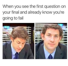 """24 Funny Memes College Students Will Relate To - Funny memes that """"GET IT"""" and want you to too. Get the latest funniest memes and keep up what is going on in the meme-o-sphere. Memes Humor, Art Memes, Funny Memes, Funny Gifs, Funny Cute, Funny Stuff, Funny Things, Top Funny, School Memes"""