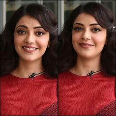 Most Beautiful Indian Actress, Beautiful Actresses, Smoky Eye, My Crush, Indian Actresses, Celebs, Actors, Female, Lady