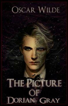 Το Πορτραίτο του Dorian Grey είναι το μοναδικό δημοσιευμένο μυθιστόρημα του Oscar Wilde, το οποίο κυκλοφόρησε το 1890 στο μηνιαίο περιοδικό Lippincott's. Π