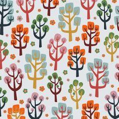 abi hall via print & pattern
