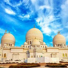 Islamic, Taj Mahal, Building, Travel, Viajes, Buildings, Destinations, Traveling