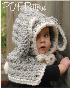 Handmade Wool Knitted Wrap