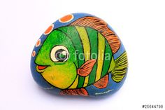 "Download the royalty-free photo ""animal rock paint"" created by akarakingdoms at the lowest price on Fotolia.com. Browse our cheap image bank online to find the perfect stock photo for your marketing projects!"