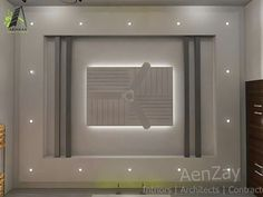 7 Awesome Cool Tips: False Ceiling Ideas House false ceiling design small.False Ceiling Gypsum Types Of false ceiling hdb interior design. Plaster Ceiling Design, Ceiling Design Living Room, Bedroom False Ceiling Design, Living Room Wood Floor, False Ceiling Living Room, Bed In Living Room, Wood Ceilings, Ceiling Beams, Ceiling Lights