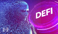 After A Brief Pause, DeFi Tokens Continue To Rising. - Crypto Market Automated Forex Trading, Forex Trading Signals, Best Cryptocurrency, Crypto Market, Marketing Data, Blockchain Technology, The Victim, Investing, Product Launch