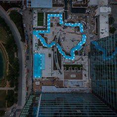 50 Houston Ideas Houston H Town Houston Skyline