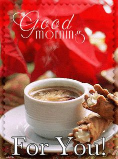 Good Morning winter coffee greetings good morning good morning greeting good morning quote good morning poem good morning blessings good morning friends and family good morning coffee Tuesday Quotes Good Morning, Good Morning Funny, Good Morning Picture, Good Morning Flowers, Good Morning Friends, Good Morning Messages, Good Morning Greetings, Good Morning Wishes, Good Morning Images