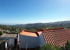 Imagen de casa o chalet independiente en carretera las laderas, 47, Portada Verde-Lomo Espino-Guanche, Santa Brigida