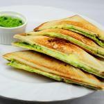 Bengali Fish Fry | Mach Bhaja Recipe