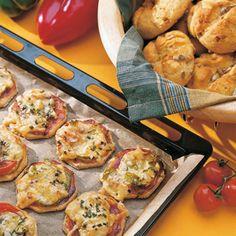 Pizzataler