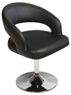 Clinick PVC Chair
