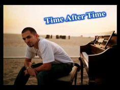 "Jon B. ""Time After Time"" +AUDi0+"