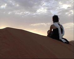 LÍMITES 1ª PERSONA (2009) on Vimeo