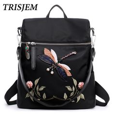 035718a5dbd60 19 Best Women fashion backpack images
