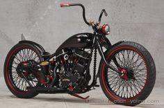 Harley Davidson choppers   Custom harley davidson motorcycle wallpaper ultimate…