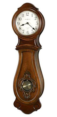 grandfather clocks clock and models on pinterest