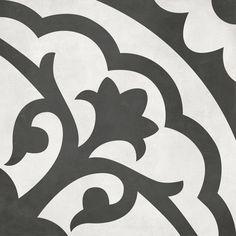 Get a great deal on trending backsplash tiles, stone tiles, ceramic tiles, porcelain tiles & more for walls & floors at the Home Depot Canada. Online Tile Store, Tiles Online, Outdoor Porcelain Tile, Porcelain Tiles, Luxury Vinyl Flooring, Mosaic Patterns, Stone Tiles, Home Depot, Wall Tiles