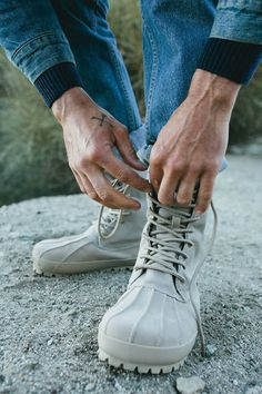 Jordans Sneakers, Air Jordans, Winter 2017, Lifestyle, Shoes, Fashion, Moda, Zapatos, Shoes Outlet