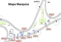 Treino aberto e gratuito de patins na Marquise do Ibirapuera