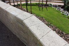 Ideakuvat   Rudus Curved Walls, Sidewalk, Side Walkway, Walkway, Walkways, Pavement