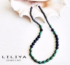 https://www.etsy.com/listing/241978442/gem-necklace-women-gemstone-necklace?ref=shop_home_active_12