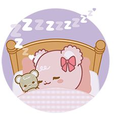 Cute Cartoon Images, Cute Love Cartoons, Good Night Massage, Emoji Symbols, Good Night Gif, Cute Love Gif, Love Bear, Love Stickers, Cute Characters
