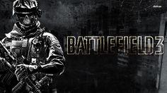 1366x768 wallpapers free battlefield 3
