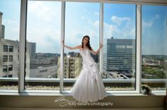 #pnina_tornai #bridal dress style no. 4090