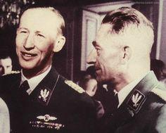 Ağır yaralanan Heydrich hastahaneye kaldırıldı. Durumu çok ciddi olan Reinhard Heydrich ise yaralarının enfeksiyon kapması sebebi ile 38 yaşında öldü.