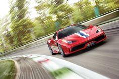 2014 Ferrari 458 Speciale picture   | Carjackd.tv    #carjac kdtv #ferrari