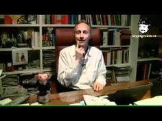 ▶ Passaparola - Ciancimino contro Ciancimino - Marco Travaglio - YouTube