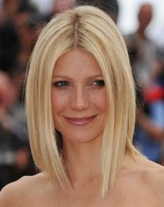 Nicole...what do you think of this reverse long bob - Google Search
