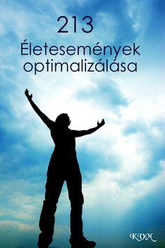 életesemények optimalizálása Bible Qoutes, Bible Verses, Quotes, Jesus Wallpaper, Isaiah 55, King Photo, My Way, Destiny, Health Fitness