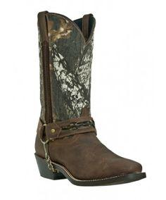 d07e9a1524a 9 Best Men's Boots images in 2013 | Brown boots for men, Men boots ...