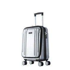 Samsonite Luggage Carry On Spinner Carry On Caravelle Ltd